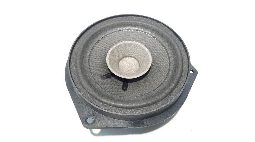 Boxa usa spate, cod 90379280, Opel Astra H Combi (id:464759)