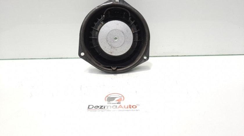 Boxa usa spate, Opel Astra H Combi [Fabr 2004-2009] 90379280(id:417236)