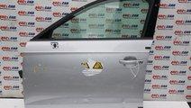 Boxa usa stanga fata Audi A3 8V E-Tron Hatchback m...