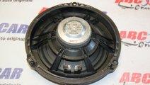Boxa usa stanga fata Ford Focus 3 cod: AAGT-18808-...
