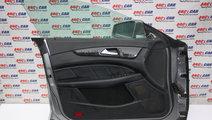 Boxa usa stanga fata Mercedes CLS-Class W218 2011-...