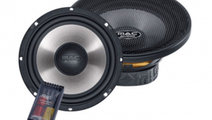 Boxe auto sisteme 2 cai Mac Audio Power Star 2.16,...