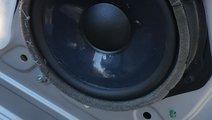 Boxe difuzoare fata spate Ford Kuga 2 2012 2013 20...