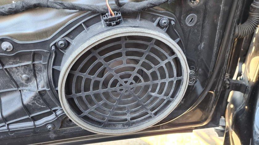 Boxe difuzoare usa fata / spate AUDI A6 C7 4G 2012 2013 2014 2015