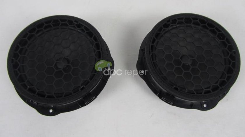 Boxe fata, Difuzoare Fata Audi A3 8V Premium Sound 8V0035415A