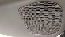 Boxe fata/spate Mitsubishi Galant 2.0 100 kw, an f...