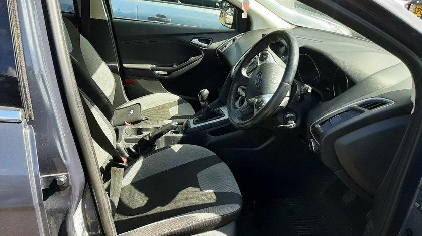 Boxe Ford Focus 3 2013 Hatchback 1.0