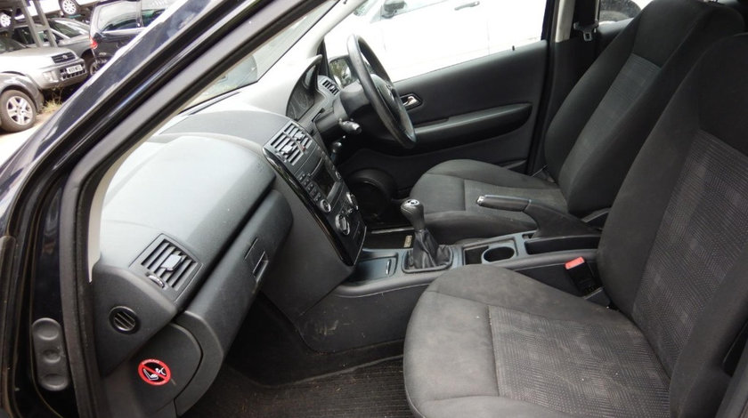 Boxe Mercedes A-Class W169 2010 HATCHBACK 1.8 CDI