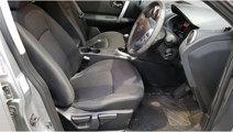 Boxe Nissan Qashqai 2007 SUV 1.5 dCI