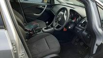 Boxe Opel Astra J 2012 Break 1.7 CDTI