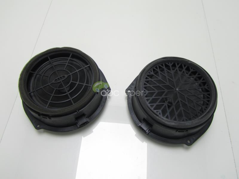 Boxe usi spate Audi A5 8T Sportback cod 8R0035411