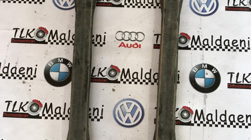 Brațe spate VW Touareg 7L