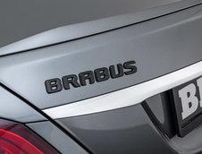 Brabus 450