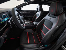Brabus 800 GT63 S