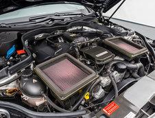 Brabus E V12 de vanzare