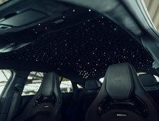 Brabus GT 63 S de la Fostla