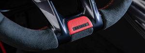 "Brabus publica o GALERIE FOTO uriasa cu ""racheta"" de 800 CP de la Mercedes"