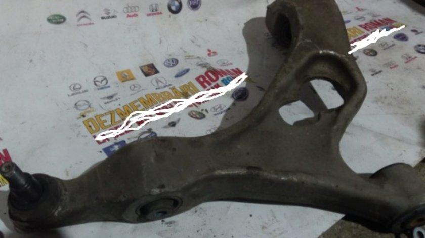 Brat bascula pivot stanga fata Audi Q7 motor 3.0tdi 233CP BUGPiese