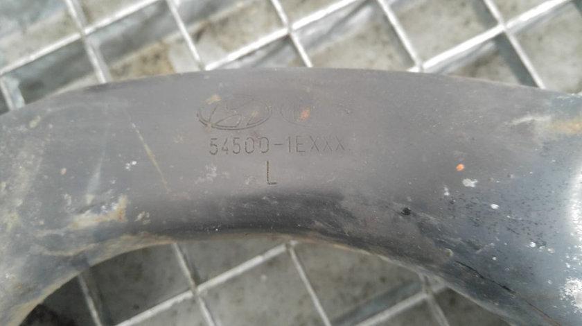 Brat bascula stanga 1.5 crdi hyundai accent 3 54500-1exxx