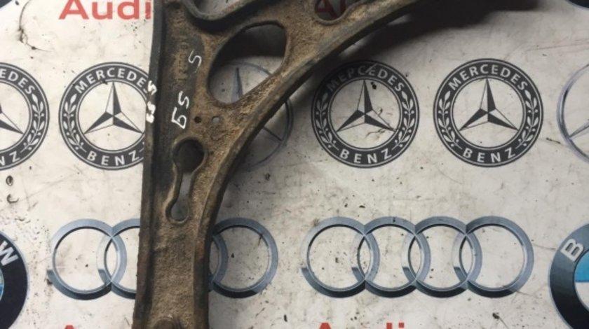 Brat / bascula Stanga fata VW Passat B5.5