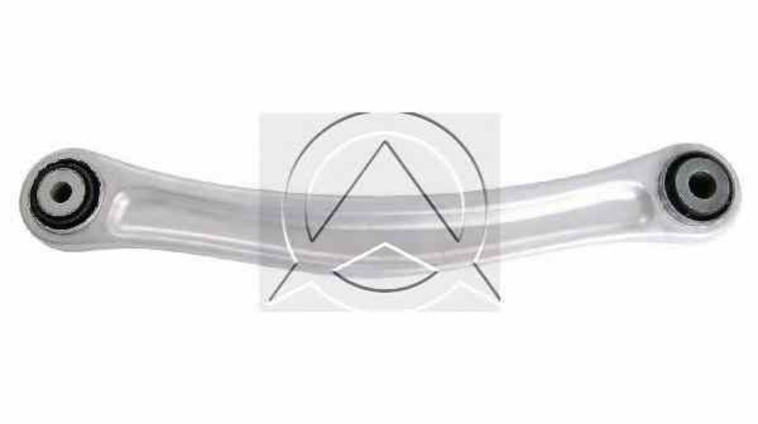 Brat/bieleta suspensie roata AUDI Q7 4L SIDEM 63879