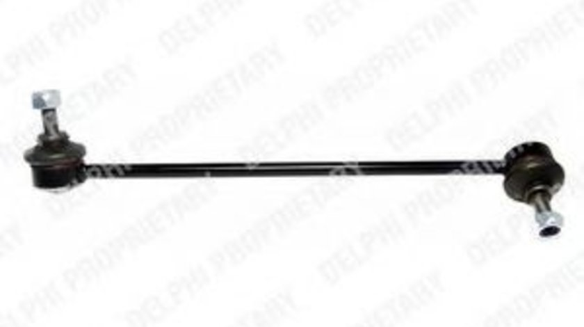 Brat/bieleta suspensie, stabilizator BMW X3 (E83) (2004 - 2011) DELPHI TC1479 piesa NOUA