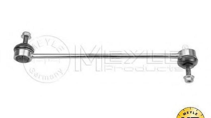 Brat/bieleta suspensie, stabilizator CITROEN BERLINGO (B9) (2008 - 2016) MEYLE 11-16 060 0000/HD produs NOU