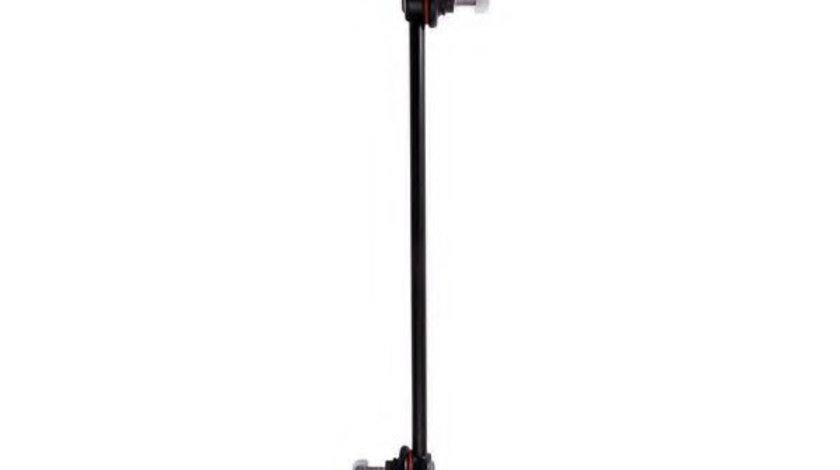 Brat/bieleta suspensie, stabilizator LAND ROVER FREELANDER 2 (LF, FA) (2006 - 2014) SIDEM 65163 piesa NOUA
