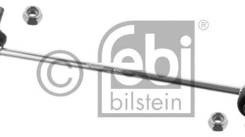 Brat/bieleta suspensie, stabilizator MERCEDES E-CLASS Cupe (C207) (2009 - 2016) FEBI BILSTEIN 36302 - produs NOU