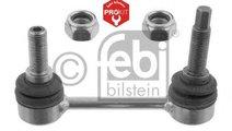 Brat/bieleta suspensie, stabilizator MERCEDES M-CL...