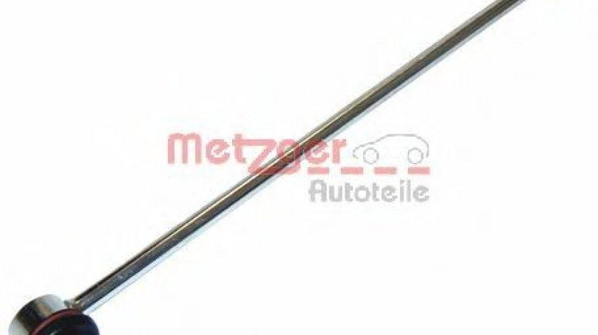 Brat/bieleta suspensie, stabilizator SMART FORFOUR (454) (2004 - 2006) METZGER 53041518 piesa NOUA