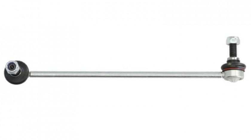 Brat/bieleta suspensie, stabilizator Volkswagen Golf 5 (2003-2009)[1K1] #3 042453B