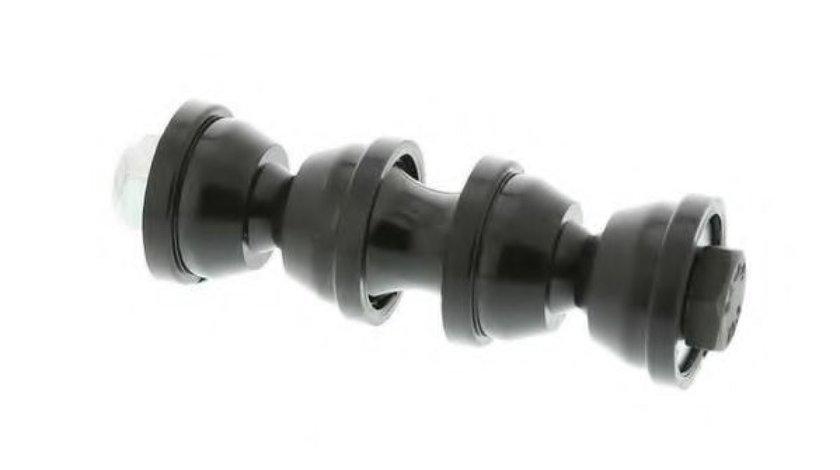 Brat/bieleta suspensie, stabilizator VOLVO C30 (2006 - 2012) MOOG FD-LS-10437 piesa NOUA