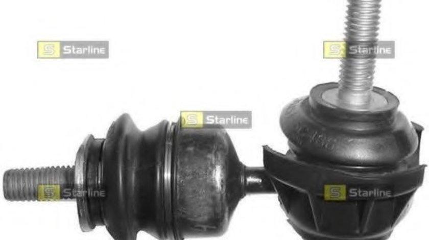 Brat/bieleta suspensie, stabilizator VOLVO C30 (2006 - 2012) STARLINE 20.47.738 piesa NOUA