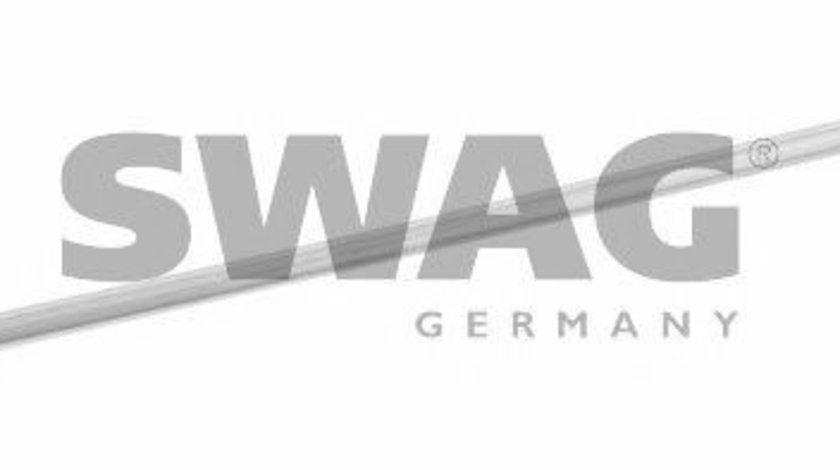 Brat/bieleta suspensie, stabilizator VOLVO V70 III (BW) (2007 - 2016) SWAG 50 92 7897 piesa NOUA