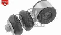 Brat/bieleta suspensie, stabilizator VW CADDY II C...