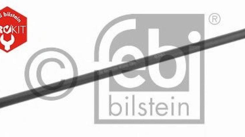 Brat/bieleta suspensie, stabilizator VW UP (2011 - 2016) FEBI BILSTEIN 19518 produs NOU