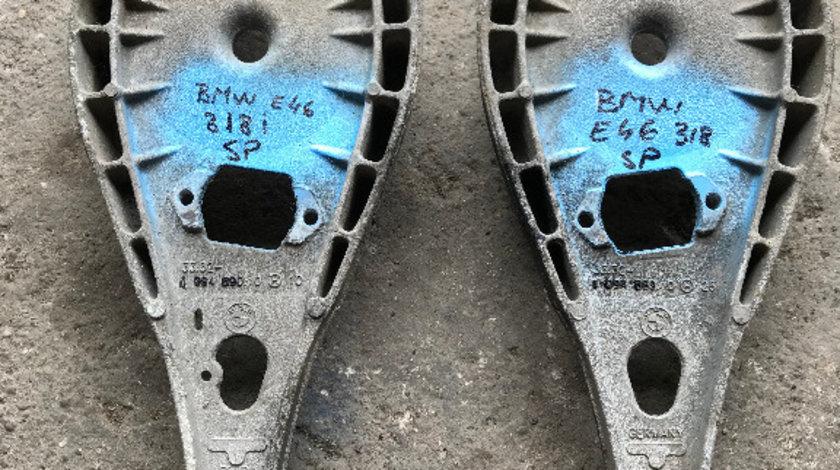 Brat control suspensie stanga sau dreapta seria 3 e46 318 1998 - 2004 berlina cod: 10948900