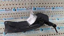 Brat control suspensie stanga Vw Passat CC, 2.0tdi