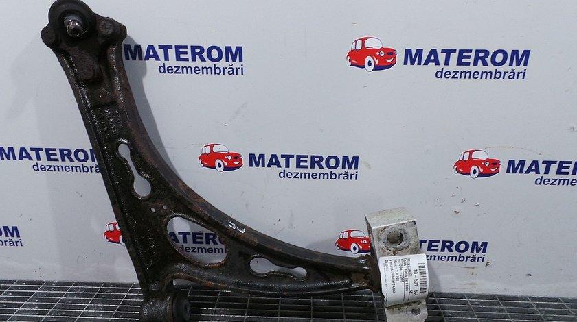 BRAT FATA INFERIOR AUDI A3 Cabriolet (8P7) 1.6 benzina (2008 - 04-2013-05)
