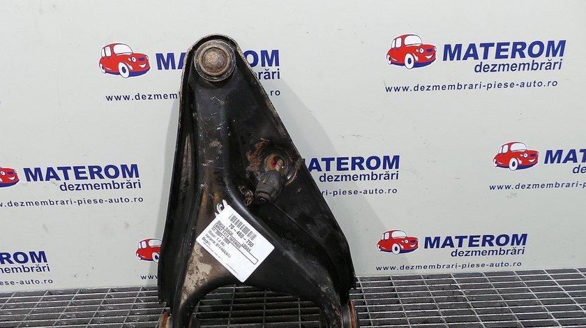 BRAT FATA INFERIOR DACIA LOGAN MCV (KS_) 1.6 MPI 85 benzina (2007 - 02-2019-01)