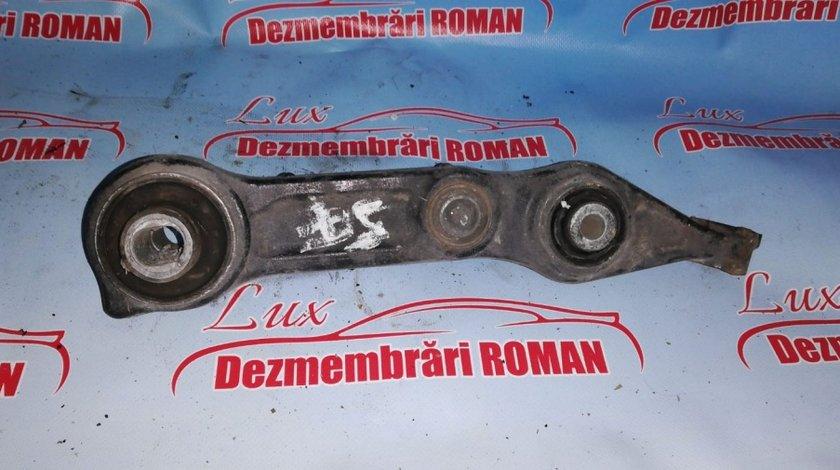 Brat fata inferior stanga mercedes E class w211 motor 2.7