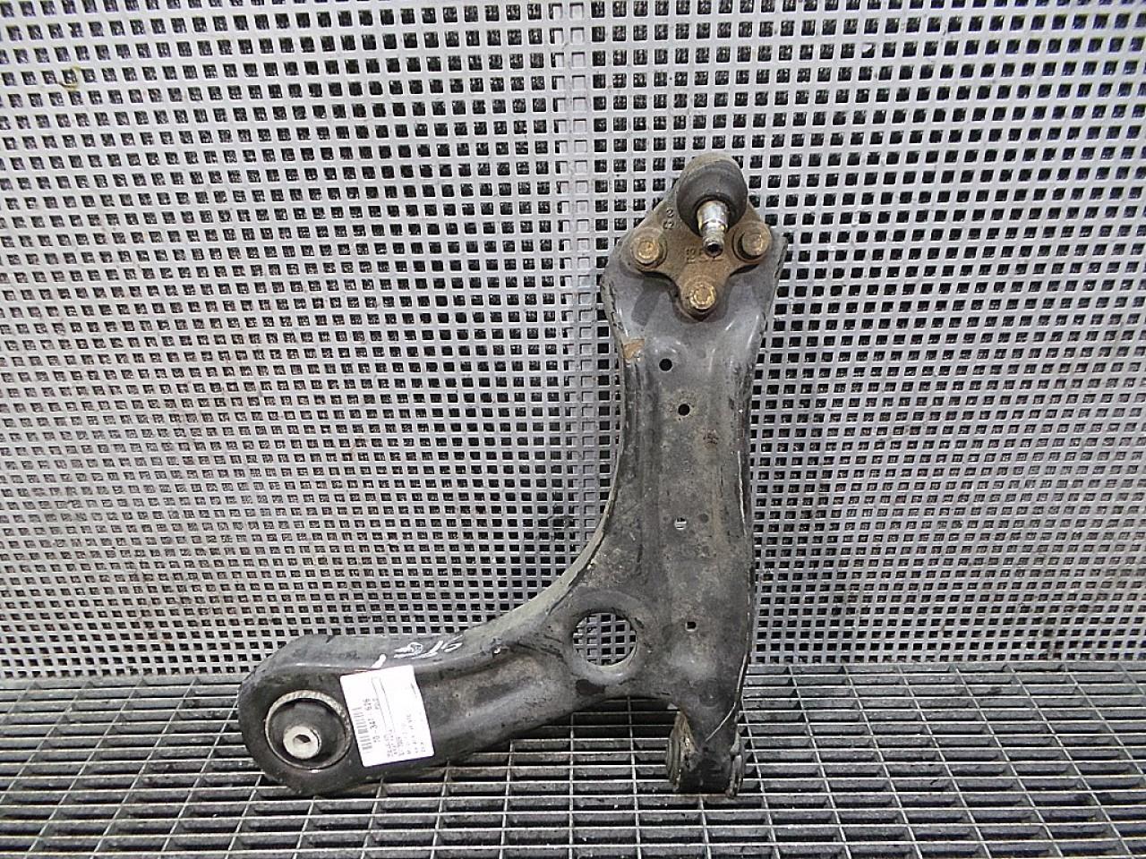 BRAT FATA INFERIOR VW POLO POLO 1.2 TDI - (2009 2014)