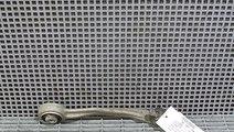 BRAT FATA SUPERIOR DREAPTA AUDI A4 A4 1.8 TFSI - (...