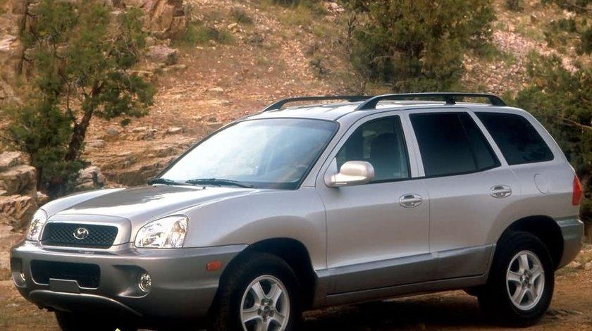 Brat inferior hyundai santa fe 2 7 benzina 2002