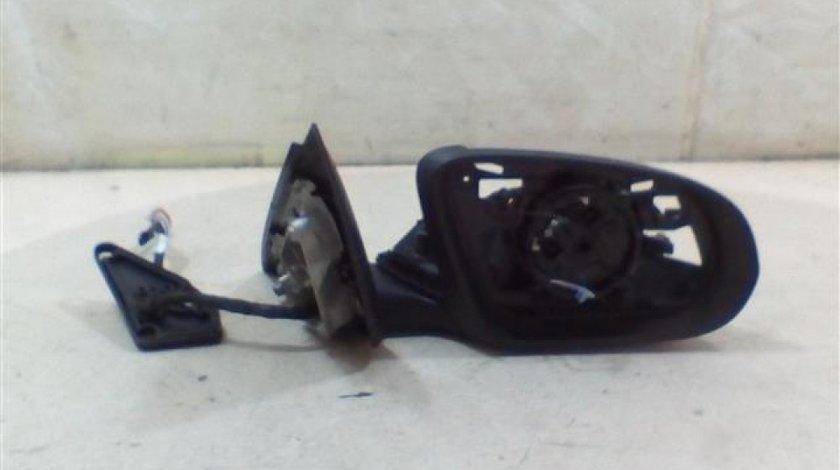 Brat oglinda + motoras oglinda + instalatie electrica + motoras rabatare electrica Mercedes GLC X253 An 2009-2016 cod A0998107800