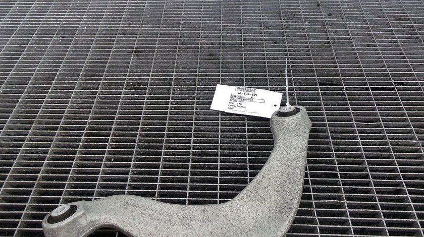 BRAT SPATE SUPERIOR DREAPTA AUDI A7 A7 3.0 TDI - (2010 2015)