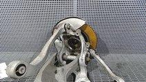 BRAT SPATE SUPERIOR STANGA AUDI A5 A5 - (2007 None...