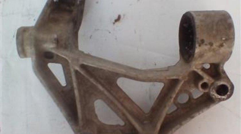 Brat stanga Bascula VW Polo an 2001-2009 14D