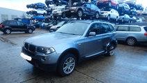 Brat stanga fata BMW X3 E83 2008 SUV 2.0 D